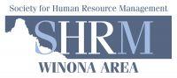 Winona Area SHRM